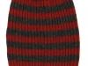 wrangler czapka 99 pln wełna poliamid