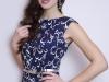 Marta-Pałucka-Miss-World