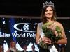 Miss-World-Marta-Pałucka