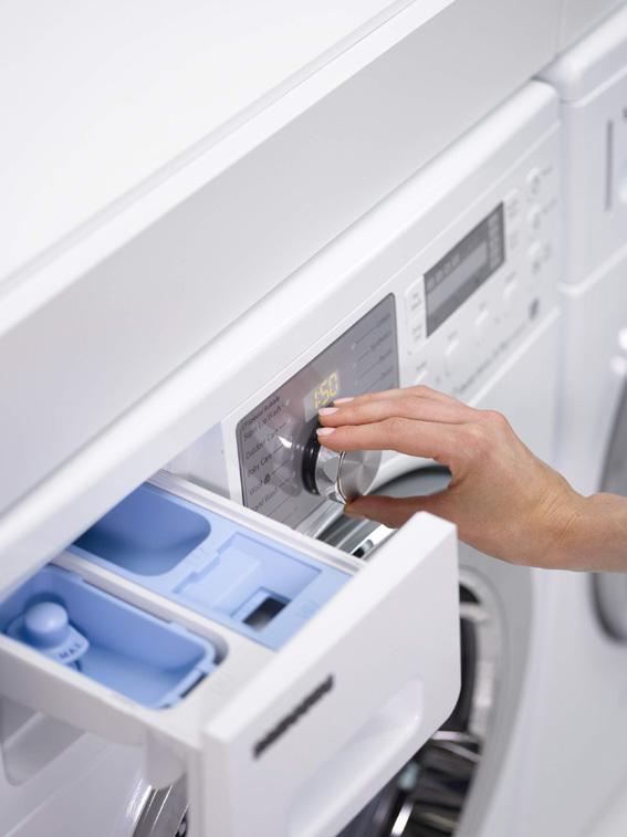 Ремонт стиральных машин электролюкс Банный проезд обслуживание стиральных машин АЕГ Симоновская набережная