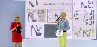 Poznaj 3 finalistów Kazar Design Project!