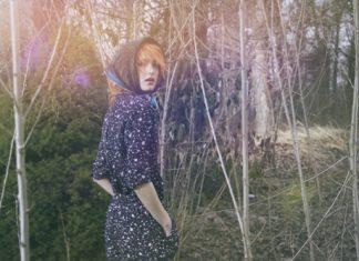 Nowy lookbook marki Takko Fashion - Kolekcja jesień-zima 2013/ 2014 1