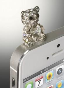 News  GADŻETY KOBIETY   Sushimis Phone Caps. Co to takiego?!
