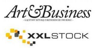 Niełatwa przyjaźń ze sztuką - XXLStock Firma Przyjazna Sztuce! | Art & Business