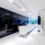 architektura Design News  Wnętrze jak znieczulenie