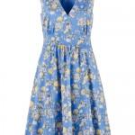 Moda Damska  Przegląd letnich sukienek od Bonprix