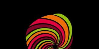 Jutro rusza fryzjerska fiesta - Sieradz Open Hair Festival