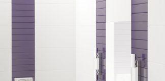 Najczęstsze błędy w urządzaniu łazienki 2