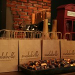 News  Grand opening Malabelle - Home Spirit