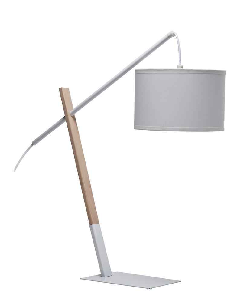 Kare Design Lampa Curious White News Forum Komentarze Informacje
