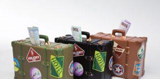Na walizkach… Kare Design, 9design.pl 17