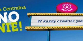 Kino samochodowe w Europie Centralnej