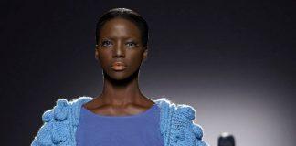 Natasha Pavluchenko po raz kolejny zaprezentowała swoją kolekcję haute couture w Rzymie. 23