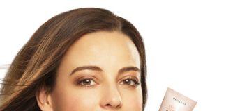Krem BB Skin Dream SPF 30 od Oriflame – sekret pięknej skóry 2