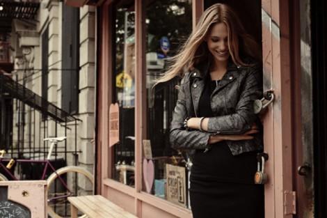 Moda Damska  Takko Fashion – jesienne inspiracje 2013/ 2014