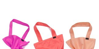 BAGASZ - torby i plecaki 3
