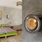 News  Jak odmienić mieszkanie - sposoby na nowe wnętrza w starym budownictwie