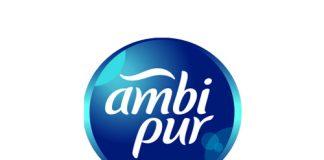 Poczuj zapach tropików w swoim domu dzięki Ambi Pur 4