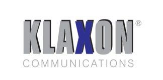 Agencja KLAXON Communications rozpoczęła współpracę z firmą Stegu
