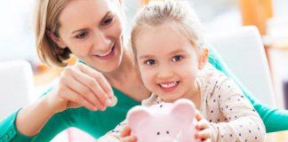 Płać mniejsze rachunki za prąd. Oszczędzanie zacznij w wakacje!