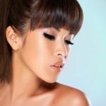Kosmetyki Make-up News Uroda  Secret Lashes - Piękna w kilka minut