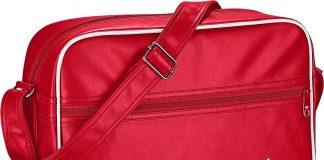 adidas Originals poleca: sportowe torby na sezon jesień-zima 2013    1