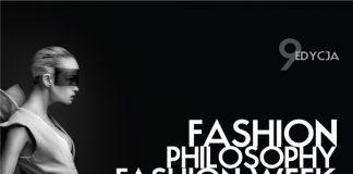 Fashion Week Poland już po raz 9 w Łodzi 4