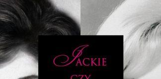 Pamela Keogh: Jackie czy Marilyn? Ponadczasowe lekcje stylu 2