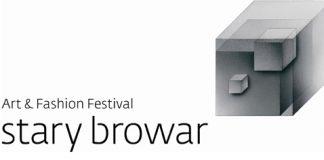 7. Art & Fashion Festival w Starym Browarze 6