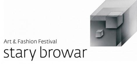 Wydarzenia  7. Art & Fashion Festival w Starym Browarze