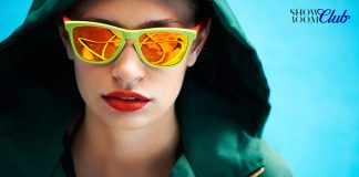 Nowa kampania w SHOWROOM Club - premiera kolekcji Madoxa! 3