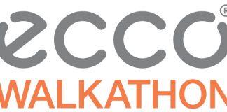 3..2..1.. start odliczanie do ECCO Walkathonu rozpoczęte – bilety już w sklepach ECCO! 2