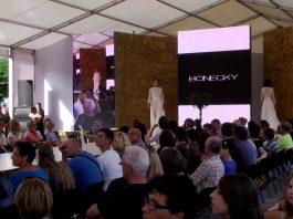 Kuba Bonecky   Fashion Art & Fashion Week 2013