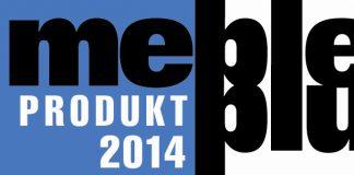 Meble Plus – Produkt 2014 1