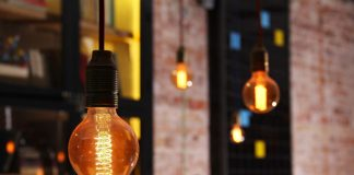 ByLight – oryginalne żarówki Edisona już w Polsce