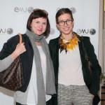 News Wydarzenia  Prezentacja kolekcji EMU Australia - jesień zima 2013/ 14
