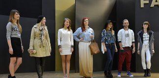 Moda z małopolskich blogów 2