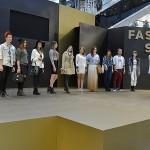 Moda z małopolskich blogów