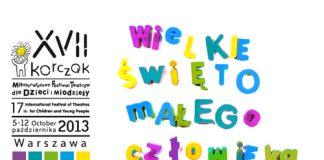 Maleństwa, dzieci, młodzież i dorośli  - teatralna przygoda w Warszawie!  5