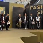 """News  """"Blogerki i blogerzy na wybiegu"""" Konkurs stylizacji blogerów modowych z Małopolski"""