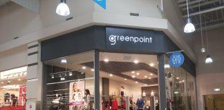 Centrum Handlowe Auchan Krasne poszerza ofertę odzieżową