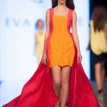 Wydarzenia  Eva Minge na FashionPhilosophy Fashion Week w Łodzi