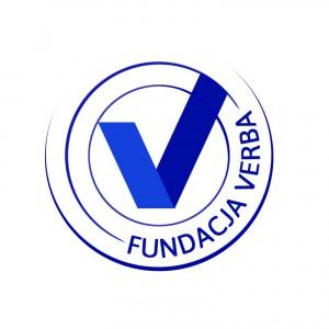 News  Słowa zdolne do czynu – Fundacja VERBA edukuje i łamie stereotypy