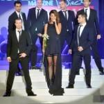 Akcesoria News  Kazar - Najlepsza Kolekcja 2013 spośród marek sieciowych