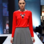 News Wydarzenia  Manufaktura Fashion Week / Fast Fashion
