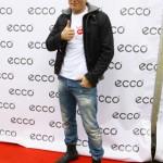 News  Ponad 5 milionów złotych ECCO przekazało na cele charytatywne z dotychczas zorganizowanych ECCO Walkathonów w Polsce!
