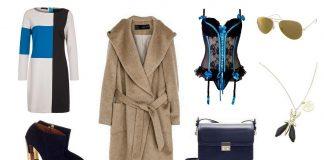 Trzy sposoby na płaszcz i jesienne chłody 3