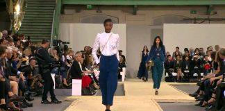 Chloe Wiosna/Lato 2014 Full Fashion Show | Exclusive