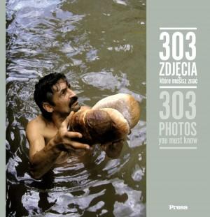 """News  Epson zaprasza na wystawę """"303 zdjęcia, które musisz znać"""""""