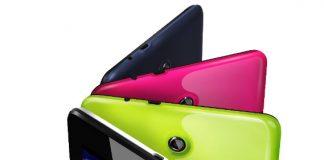 ASUS MeMO Pad HD 7 – modny gadżet pod choinkę